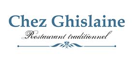 Logo du restaurant Chez Ghislaine